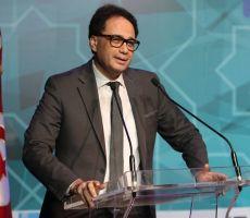 الثقافة في تونس: واقع يومي عام وشامل وحق لكل مواطن