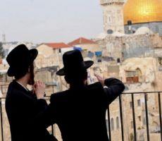 تقرير اسرائيلي: اتفاق الإمارات يسمح لليهود بالصلاة بالحرم القدسي