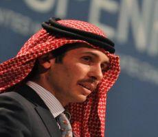 من هو الأمير حمزة الذي قاد محاولة الانقلاب على الملك عبدالله الثاني في الأردن؟