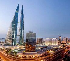 اسرائيل تشارك بوفد غير رسمي 'تجاري ' في ورشة البحرين