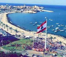 صحيفة: لبنان إلى الانهيار وإسرائيل تحاول جره للحرب