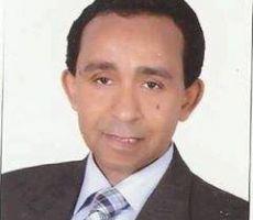 'قط سيامي' قصة محمد الناصر أبو زيد /ترجمها للانجليزية حسن حجازي