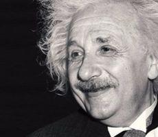 اينشتاين تنبأ بظاهرة شاهدها العلماء في 2018… تعرف عليها!