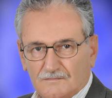 كلمة حبّ وصدق في ثمانينيّة محمود شقير..  فراس حج محمد