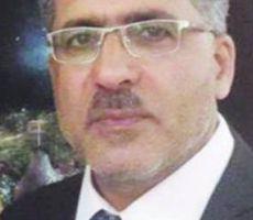 الاحتلال يعتدي على أمين سر حركة فتح في مخيم قلنديا