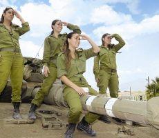 ما السبب في تغيير الاحتلال للزي الرسمي لجنوده ؟