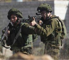 فيديو: هكذا يختار قناصو الجيش الإسرائيلي أهدافهم على حدود غزة