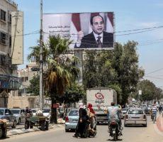 خطة مصرية لوقف إطلاق نار طويل الأمد بين حماس وإسرائيل والقاهرة ستقود الاعمار