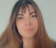 قانون المواطنة في إسرائيل: أول الغيث قطرة....د. سنية الحسيني