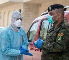 الصحة: 6 إصابات جديدة بكورونا والحصيلة ترتفع لـ260