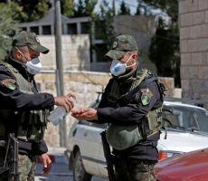 الحكومة: 6 إصابات جديدة في قطنة والحصيلة ترتفع لـ115