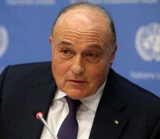 قناة عبرية:اجتماع بين وزير المالية الفلسطيني ومدير عام الخزانة الإسرائيلي