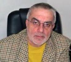 رسالة إلى رئيس وقادة جهاز المخابرات العامة، 'الشاباك' ...  جواد بولس