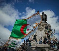 مسؤول جزائري : التطبيع المغربي الإسرائيلي مبني على إنشاء خط عسكري ضد الجزائر