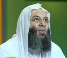 حقيقة وفاة الشيخ محمد حسان