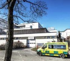 السويد تعلن عن عيادة خاصة للرجال من ضحايا الاغتصاب