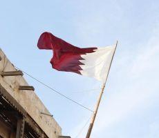 قطر ترحب باستئناف واشطن دعمها الإنساني للفلسطينيين