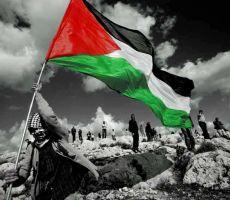 كتب د.ابراهيم ابراش:رد الاعتبار للقضية الفلسطينية كقضية تحرر وطني
