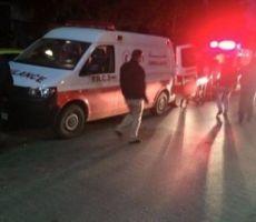 الشرطة: مقتل شاب بطلق ناري جنوب طولكرم