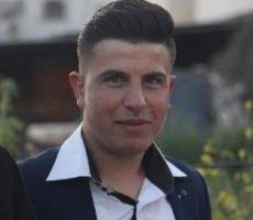 الشرطة:مقتل الشاب مصطفى الشلودي طعناً خلال شجار وقع بين عائلتين بالخليل
