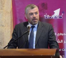 قصيدة وطنية بعنوان:  من طرابلس .. إلى لبنان والعالم....الدكتور رأفت محمد رشيد الميقاتي