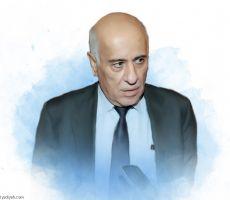 صحيفة عبرية: الرجوب 'متطرف و يحاول إظهار نفسه كخليفة لأبو مازن'
