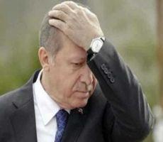 'بداية النهاية لأردوغان' تستدعي ردا من الرئاسة التركية