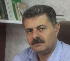 وتتوالى النكبات على الشعب الفلسطيني....بقلم: أحمد يونس شاهين