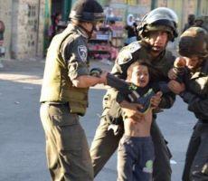 جيش الإحتلال جيش قتل وليس جيش قتال ....بقلم يوسف شرقاوي