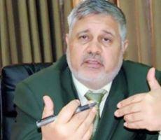 القيادي في حماس د.أحمد يوسف يرد على