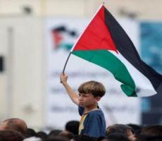رغم الهواجس، نعم للمجلس الوطني الفلسطيني...جواد بولس