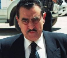 وفاة عضو اللجنة المركزية الاسبق لـ 'فتح' حكم البلعاوي