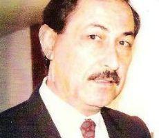 لَمْياءُ تَرْفُلُ بالدَلالْ!!....محمود كعوش