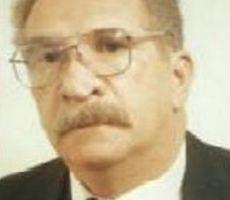 قرار هيئة المساءلة والعدالة رقم '72' ....طارق عيسى طه