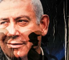 نتنياهو يبدأ حملته الدعائية تمهيدًا لانتخابات الليكود