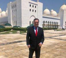'جديد التطبيع الخليجي': وزير الخارجية الإسرائيلي يزور الإمارات