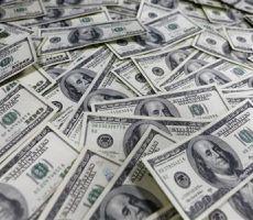 صرف دفعات من رواتب موظفي غزة الاربعاء المقبل