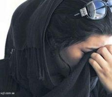 موقع امني:'حبة اترامال' دفعت فتاة من غزة الى ممارسة الجنس