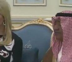 هل بدات مرحلة ما بعد 'قمم' الرياض ....؟ ... بقلم راسم عبيدات