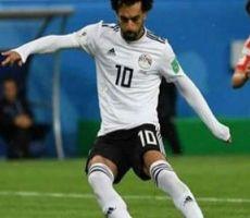 موعد مباراة الأهلي وسوازيلاند اليوم في تصفيات أفريقيا
