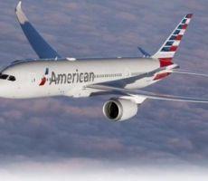 واشنطن تحظر تحليق طيرانها فوق العراق وإيران والخليج
