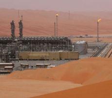 بعد هجوم على منشأة سعودية.. صعود أسعار النفط
