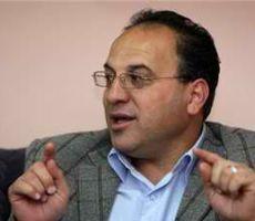 وزارة الدفاع الفلسطينية....بقلم بسام زكارنه