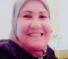 رواية ' أرجاء بلا عالم ' للكاتبة المصرية سمية الألفي .....بقلم فوزي الديماسي