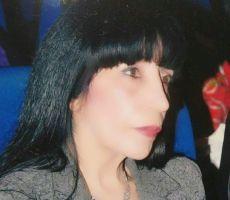 واعتنقت الولادة صلاة كي تعشقك من جديد ! من ( حالة توحد) //هيام مصطفى قبلان