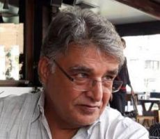 رواية 'الحقيقة ' للكاتب اللبناني محمد إقبال حرب ......بقلم : فوزي الديماسي