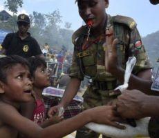 تحقيق لبي بي سي: كيف خذلت الأمم المتحدة مسلمي الروهينجا في ميانمار؟