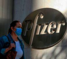 'بيونتيك' و'فايزر' تطلبان رسميا رخصة للقاحهما المضاد لوباء كورونا ليوزع بداية 2021