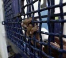 هيئة الأسرى: هكذا قمعت قوات الاحتلال أسرى عسقلان ونقلتهم الى سجن نفحة؟