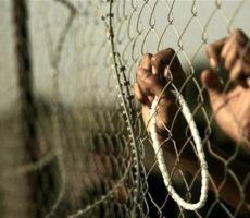 مؤسسات الأسرى: الاحتلال اعتقل (506) فلسطيني/ة خلال كانون الثاني 2019